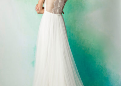 rembo-styling-2017-ameda-1-l-back-hr