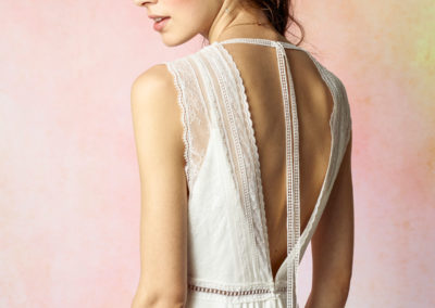 rembo-styling-2017-famous-1-l-close-up-back-hr